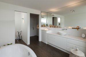 Мебель для ванной - фото - 6379