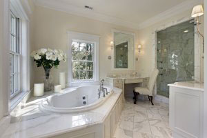 Мебель для ванной - 6434