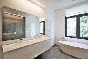 Мебель для ванной - фото - 6458