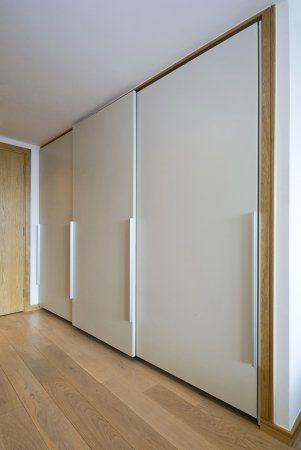 Шкафы-купе фото - 6460