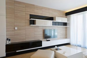 Современная мебель - фото - 6465