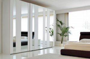 Современная мебель - фото - 6500