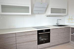 Каталог мебели - фото - 9194