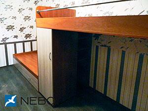 Мебель для детских - фото - 5050