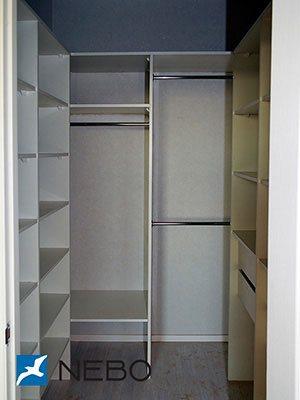 Современная мебель - фото - 5894
