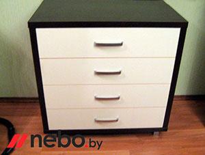Комод - 5937