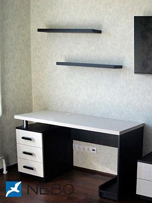 Компьютерные столы - фото - 4820