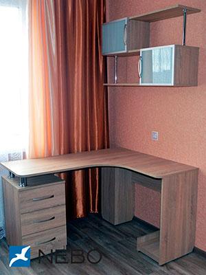 Компьютерные столы - фото - 4821
