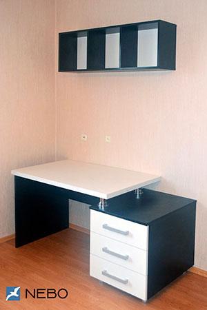 Компьютерные столы - фото - 4862