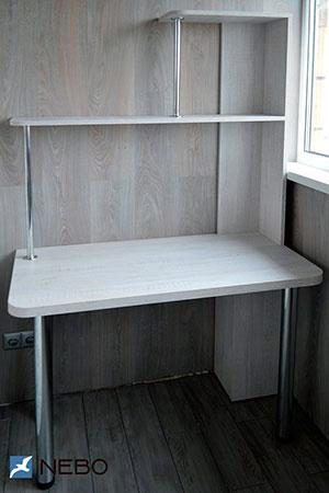 Компьютерные столы - фото - 4864
