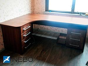 Компьютерные столы - фото - 4727