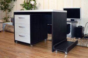 Компьютерные столы - фото - 4856