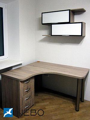 Компьютерные столы - фото - 4666