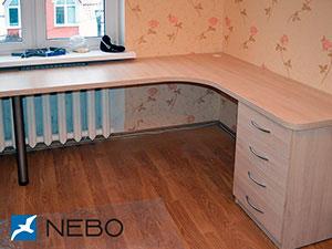 Компьютерные столы - фото - 4683