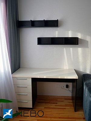 Компьютерные столы - фото - 4670