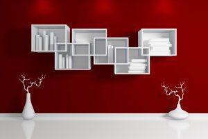 Каталог мебели - фото - 6215