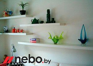 Современная мебель - фото - 6036