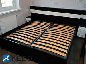 Каталог мебели - фото - 4933