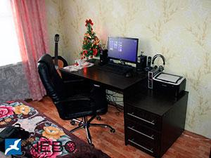 Компьютерные столы - фото - 4575
