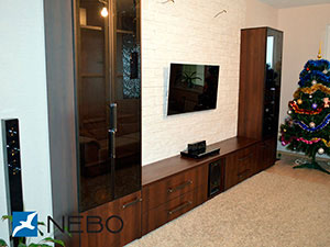 Мебель для гостиной - 5671