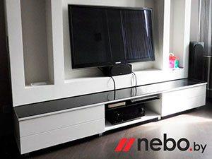 Каталог мебели - фото - 5615