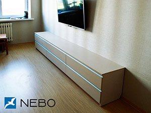 Каталог мебели - фото - 5702