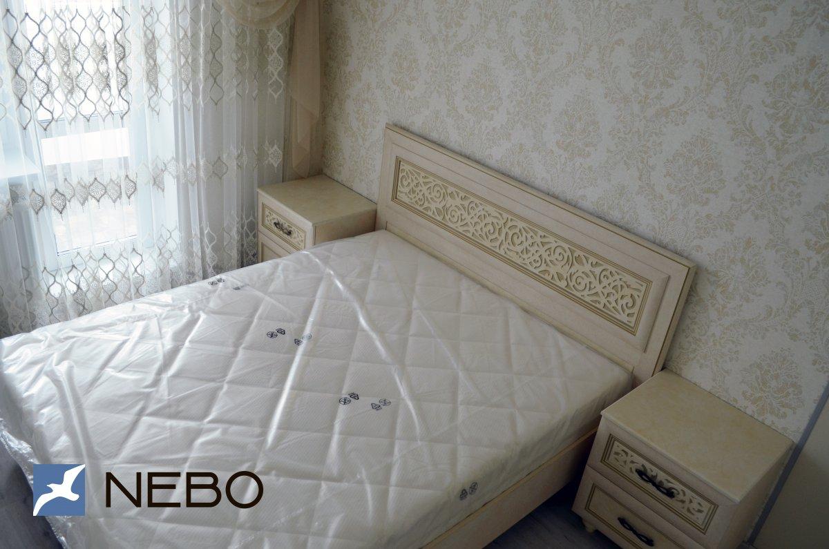 Ремонт квартир - арт. 32820