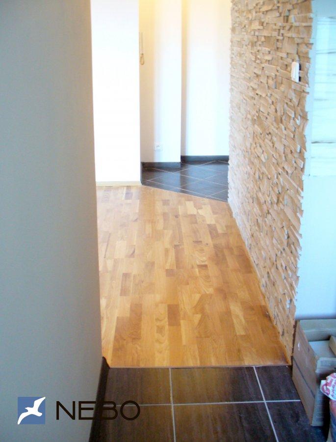Ремонт квартир - арт. 34638