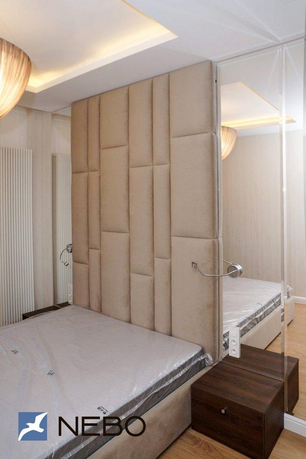 Ремонт квартир - арт. 34847