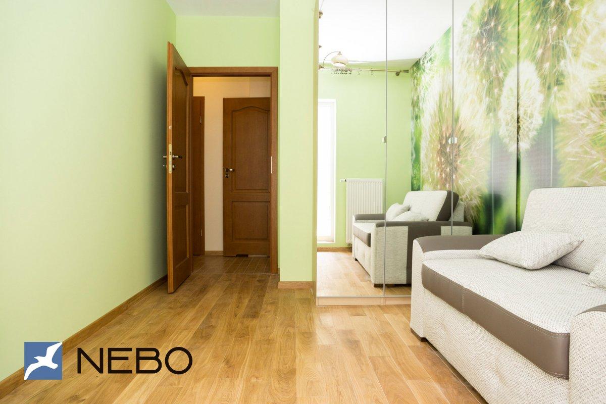 Ремонт квартир - арт. 35479