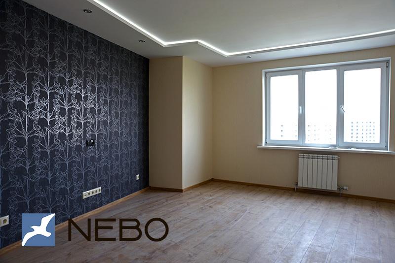 Ремонт квартир - арт. 30425