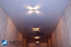Китайские натяжные потолки - 11497