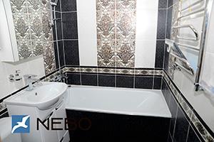 Ремонт квартир дешево в Минске - 30456