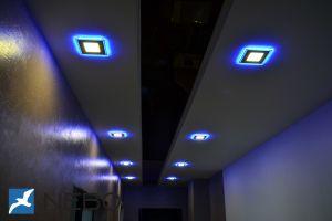 Ремонт в коридоре - 30391