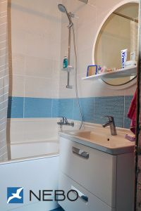 Ремонт ванной в Минске - 30740