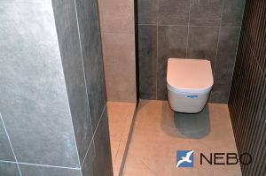 Ремонт туалета - 30747