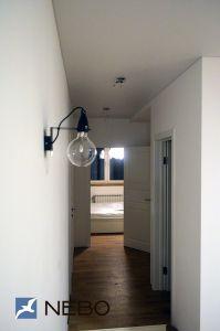 Ремонт в коридоре - 30748