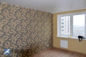 Ремонт квартир дешево в Минске - 30757