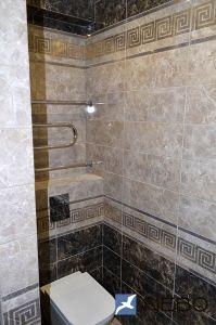 Ремонт туалета - 30761