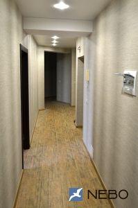 Ремонт в коридоре - 30762