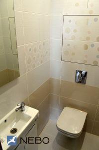 Ремонт туалета - 30764
