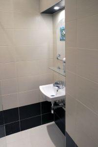 Ремонт туалета - 30771