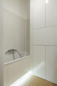 Ремонт ванной в Минске - 30773