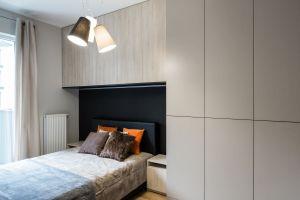 Ремонт спальни - 30775