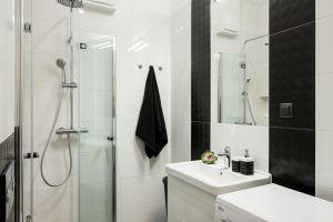 Ремонт ванной в Минске - 30776