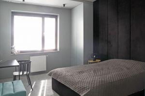 Ремонт спальни - 30779