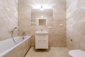 Ремонт ванной в Минске - 30783