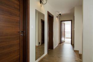 Ремонт в коридоре - 30786