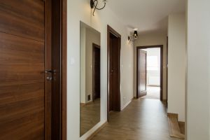 Ремонт квартир премиум класса - 30786