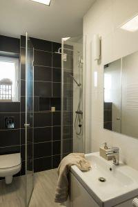 Ремонт ванной в Минске - 30787